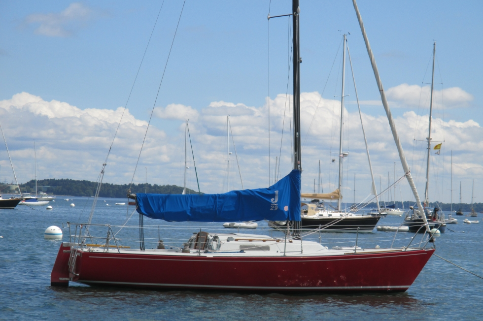 1983 j boats j29 boats for sale