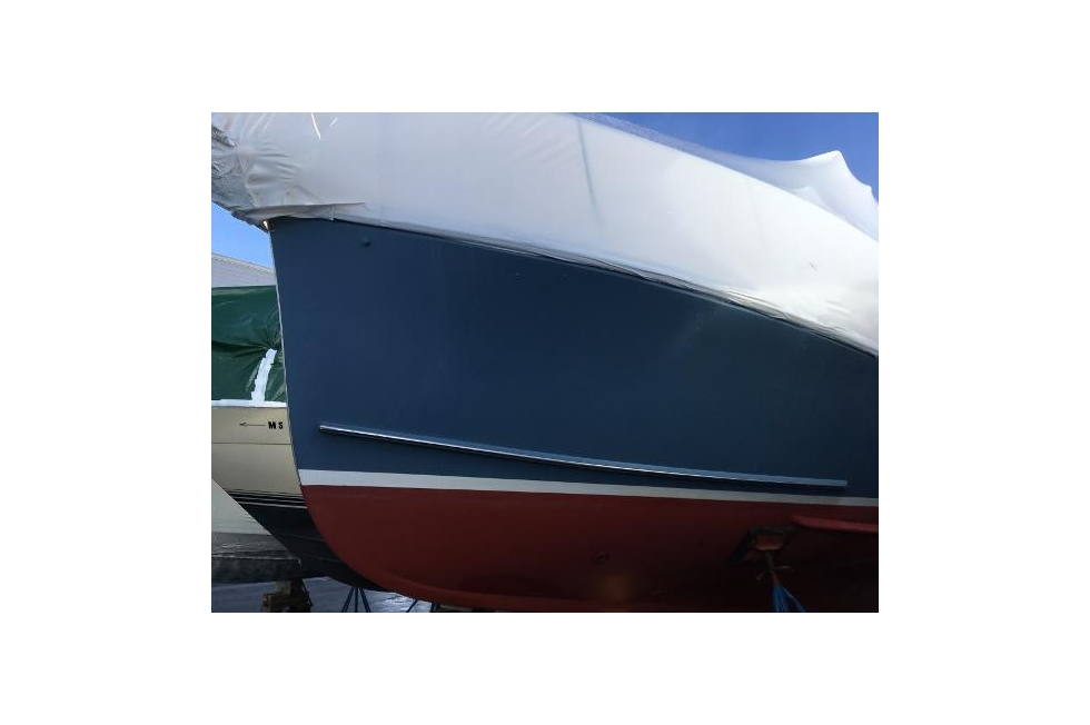 1988 duffy duffy flybridge sedan boats for sale east coast