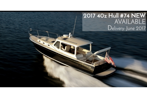 bus650 chapter 2 closing case cash flows at east coast yachts Eastbay empowers athletes by offering the best selection of pro-grade gear available, along with the knowledge and advice needed to win on and off the field.